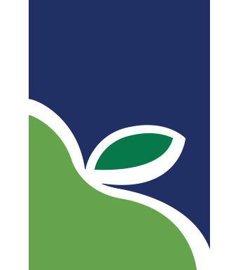 SSSCU Corporate Logo Icon