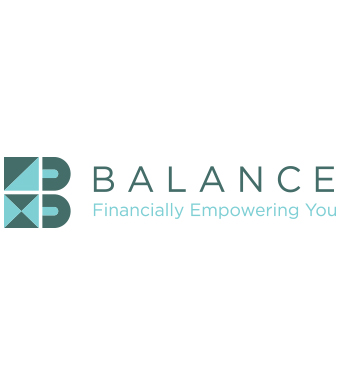 BALANCE Financially Empowering You